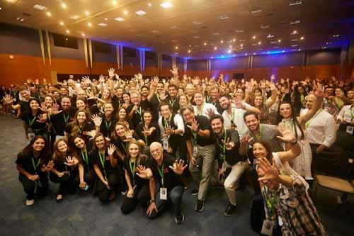 5º Congresso Internacional da Revista Clínica