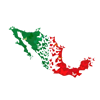 Congreso Clínica Mexico 2021